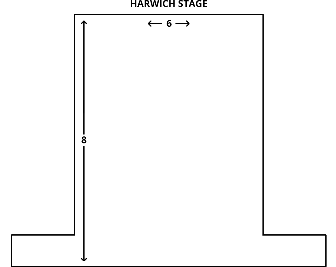 Harwich Stage